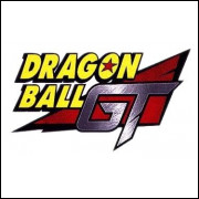 Dragon Ball GT HD Completo + Ova Legendado