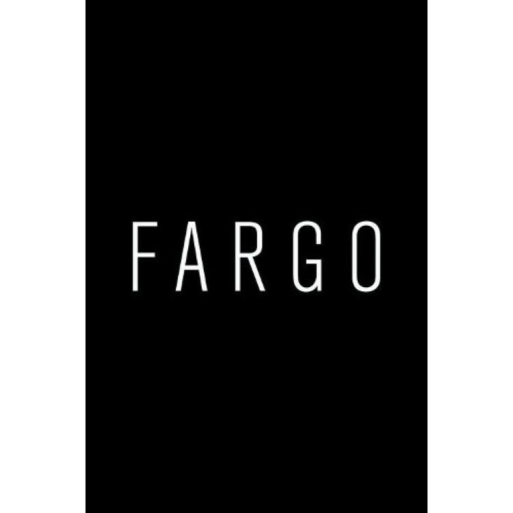 Fargo 1ª Temporada Completa