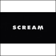 Scream 1ª Temporada Completa