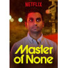 Master Of None Completo HD