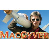 Macgyver Completo