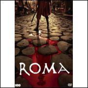 Roma Completo HD
