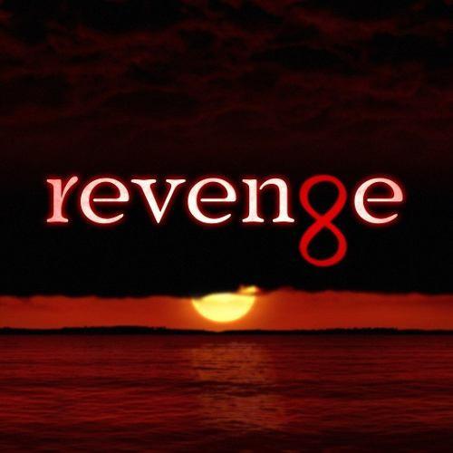 Revenge 1ªa 4ª Temporadas Completas HD