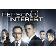 Person Of Interest 1ªa 3ª Temporadas Completas HD