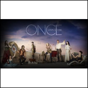 Once Upon A Time 1ªa 3ªTemporadas Completas HD