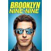 Brooklyn Nine-Nine 1ªa 2 Temporadas Completas